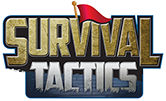 Survival_Tactics